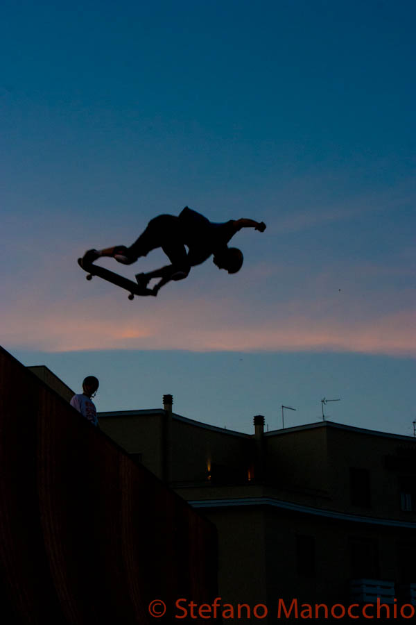 skateboard-redbull-ostia-19-of-21