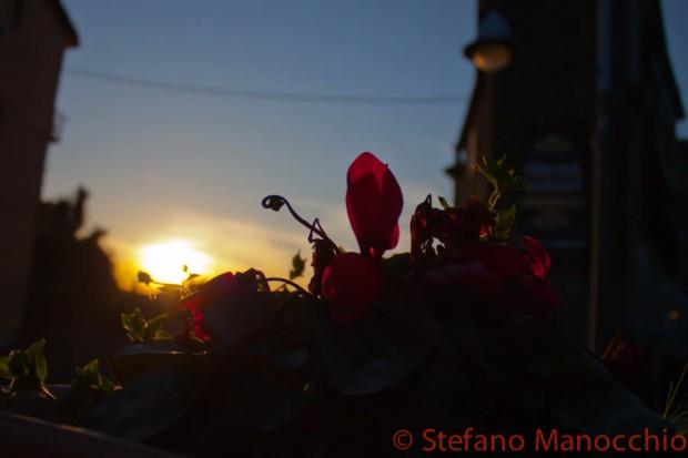anguillara-al-tramonto-4-of-57