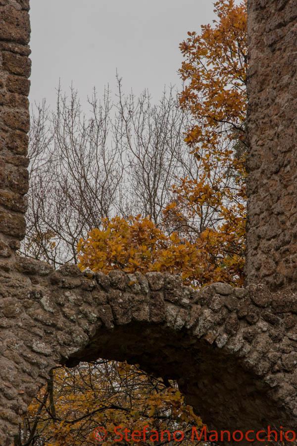 autunno-nelle-rovine-4-of-19