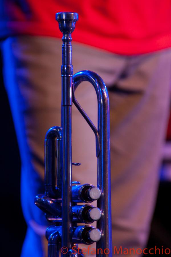 concerto-modena-city-ramblers-16-of-21