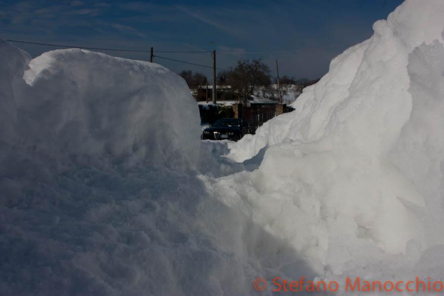 il-sole-e-la-neve-1-of-24