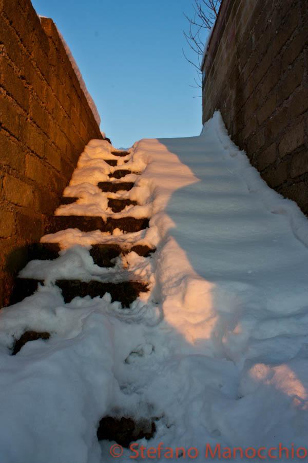 il-sole-e-la-neve-12-of-24