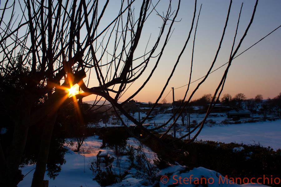 il-sole-e-la-neve-13-of-24