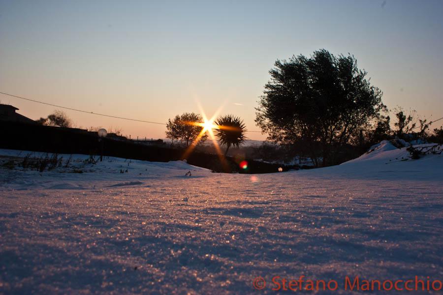 il-sole-e-la-neve-18-of-24