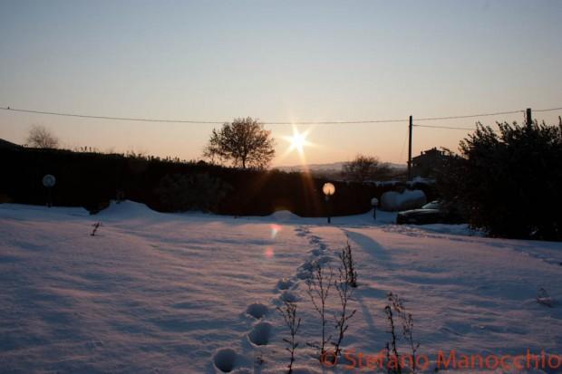 il-sole-e-la-neve-8-of-24