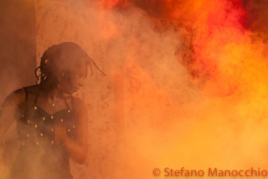 tolfarte-2012-33-of-67