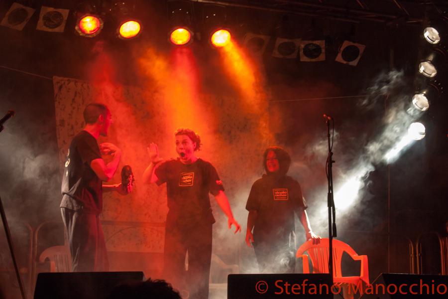tolfarte-2012-66-of-67