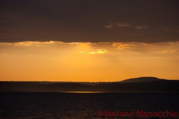 tramonto-sul-lago-2-of-7