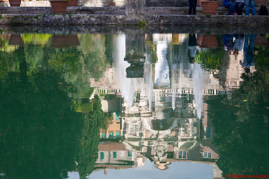 Ponte dei morti (92 of 117)