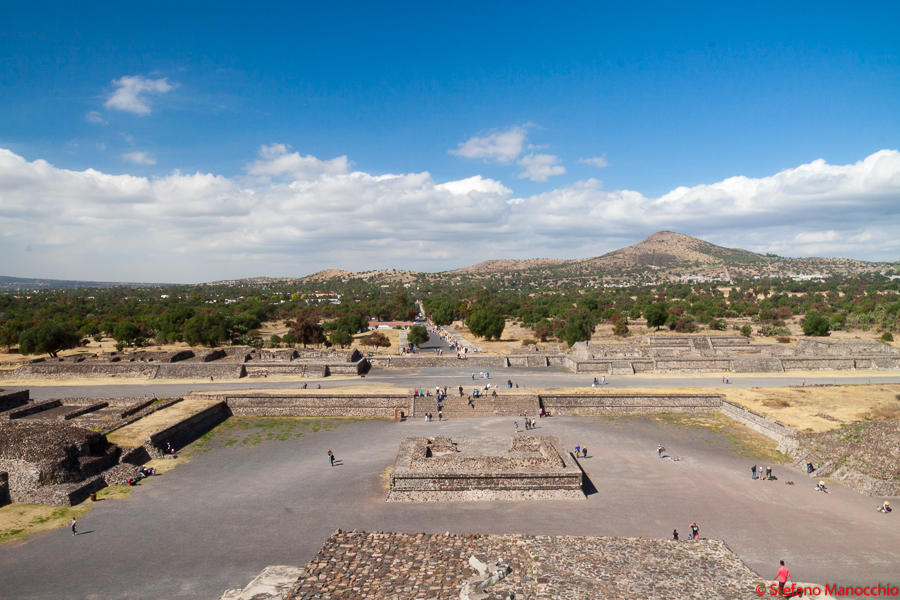 Messico (162 of 1134)