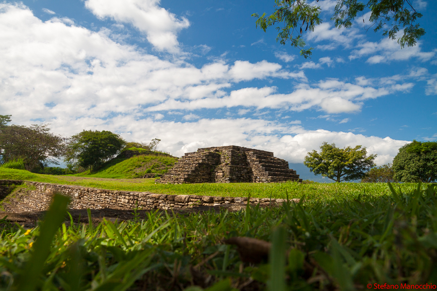 Messico (524 of 1134)