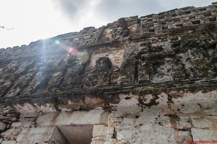 Messico (600 of 1134)