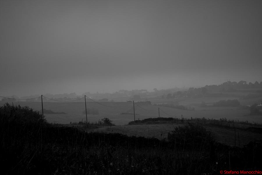 Nella nebbia (9 of 9)