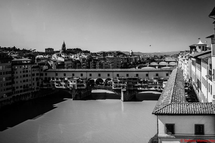 Toscana (39 di 97)