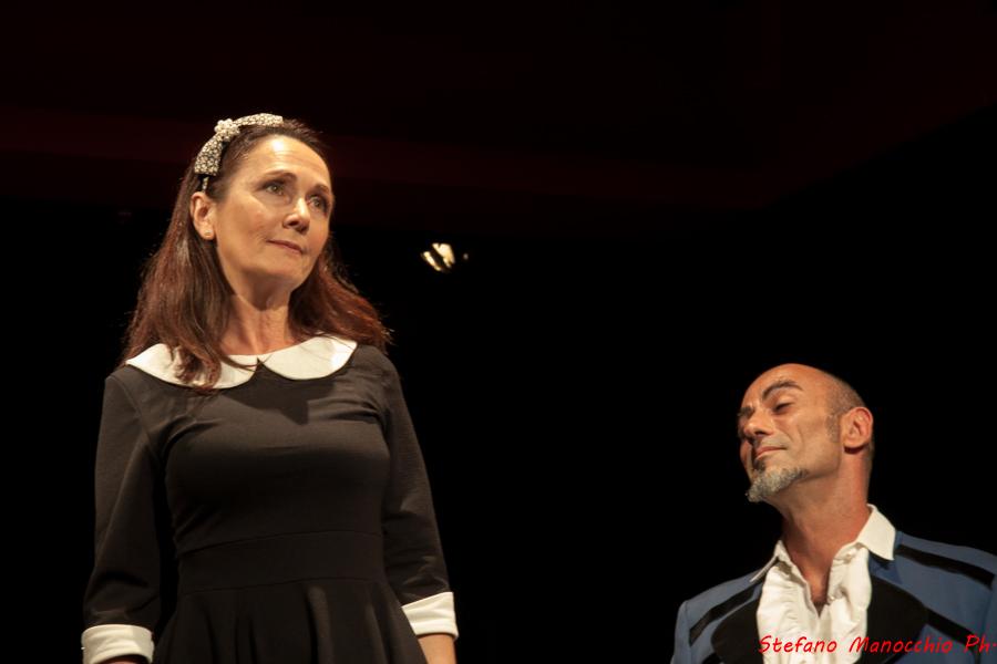Teatro (117 of 163)