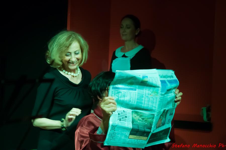 Teatro (13 of 163)