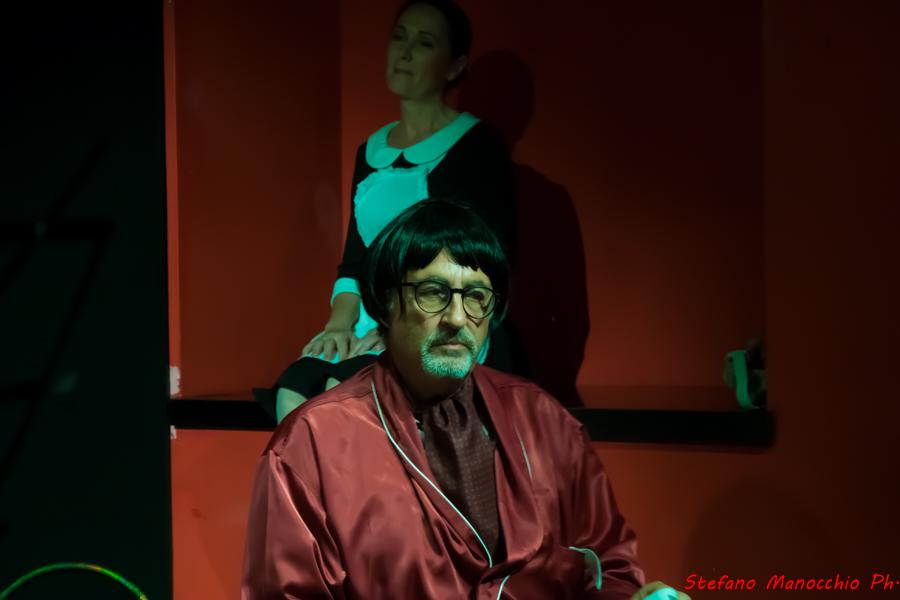 Teatro (15 of 163)