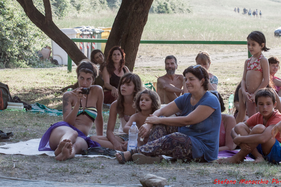 Weekend di lago (105 of 232)