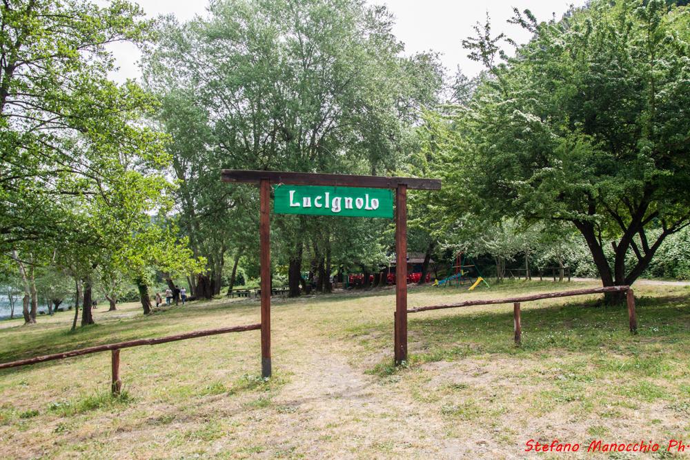2015-04-26-Lucignolo (16 di 86)