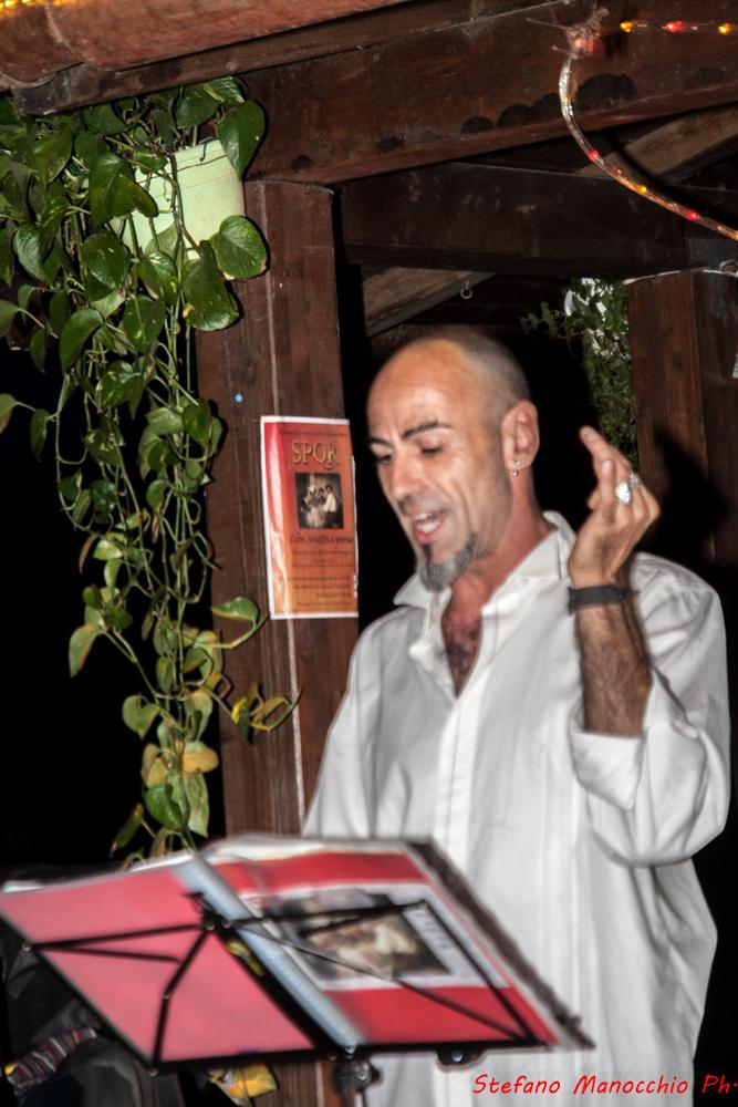 2015-06-13-Roma nei sonetti del Belli (91 of 106)