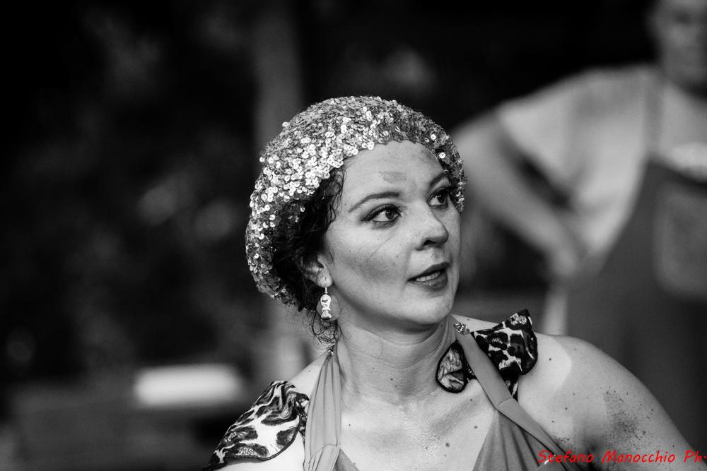 2015-07-25-Lolita Bolita (267 of 373)