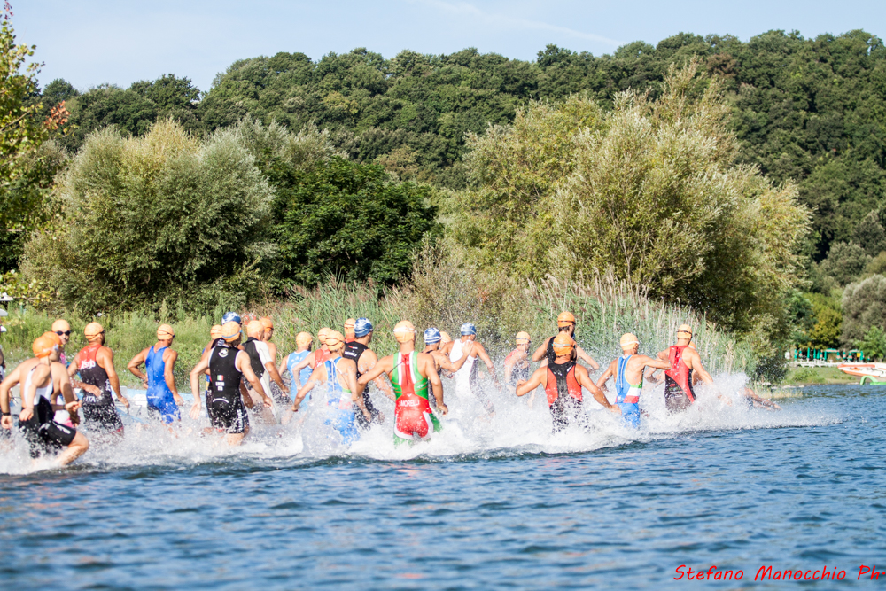 2015-09-06-Triathlon (39 of 537)