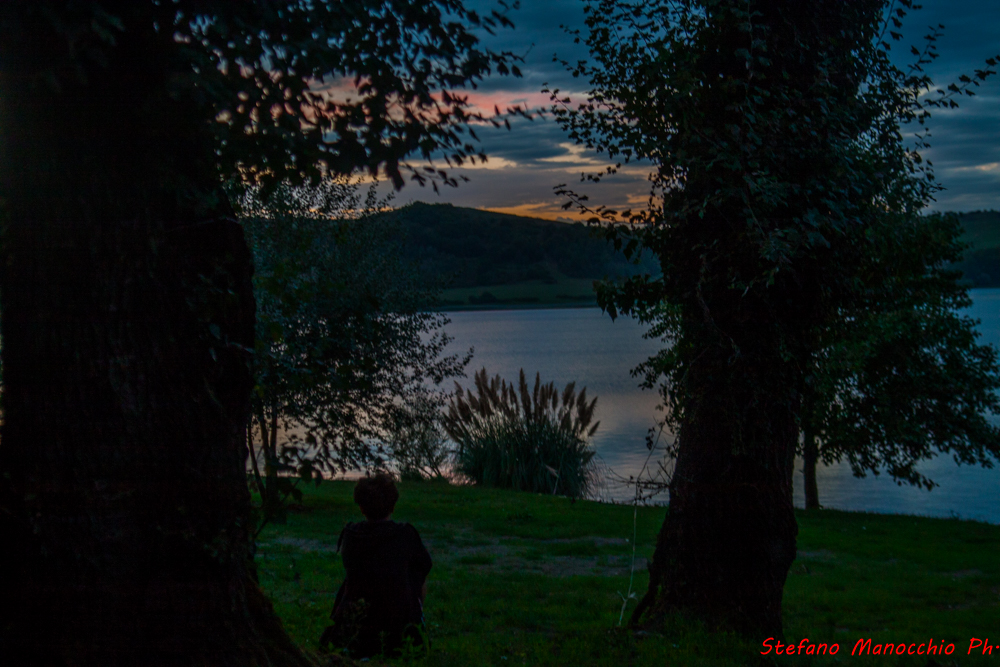 2015-09-19-Fuoco al tramonto (92 of 150)