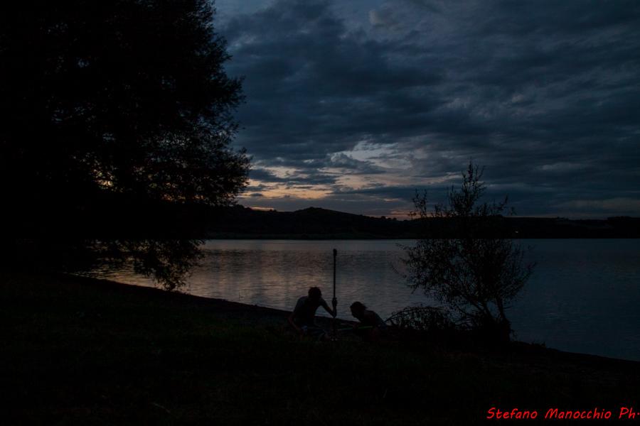 Fuoco al tramonto (98 of 150)