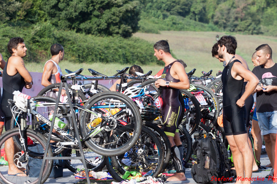 Triathlon (13 of 537)