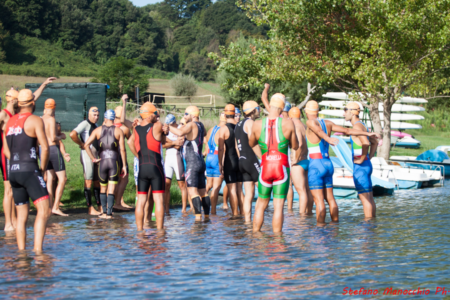 Triathlon (22 of 537)