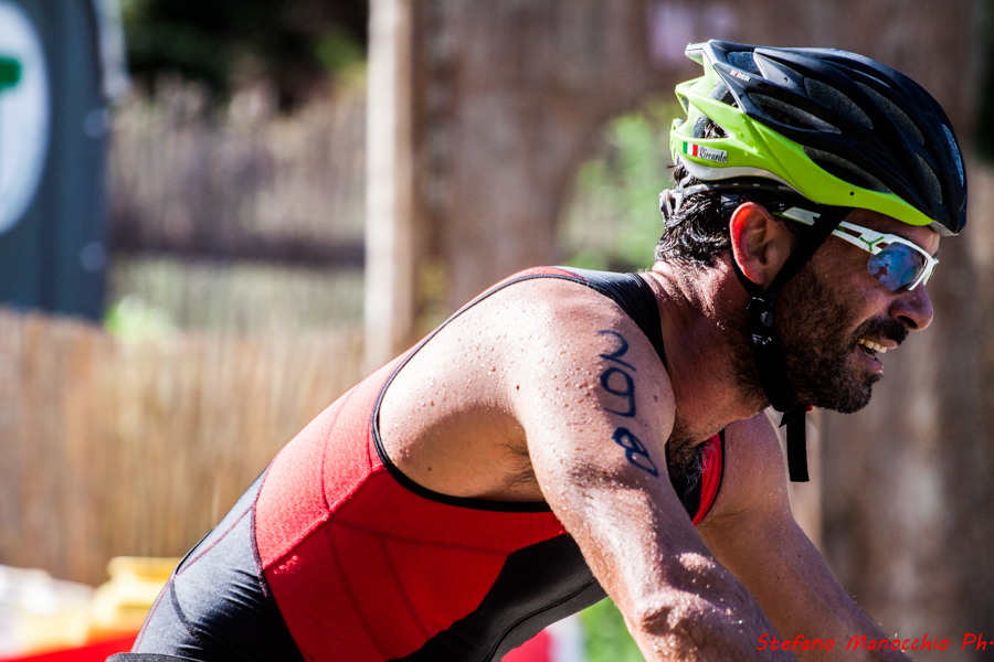 Triathlon (274 of 537)