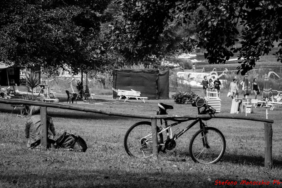 Triathlon (388 of 537)