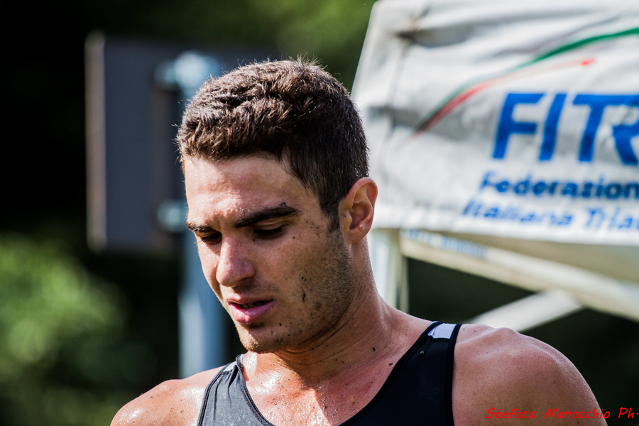 Triathlon (401 of 537)