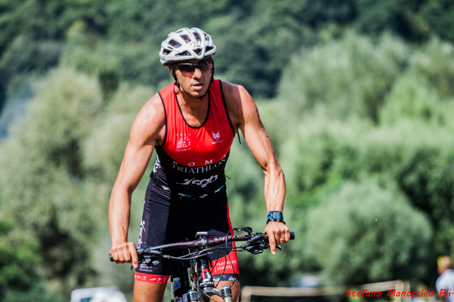 Triathlon (432 of 537)
