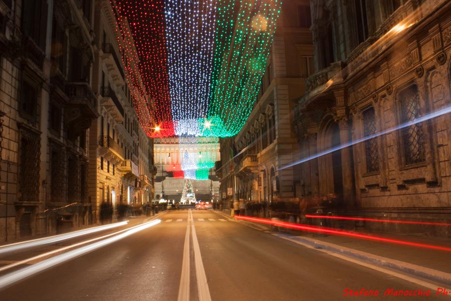 Quanto sei bella Roma (121 of 148)