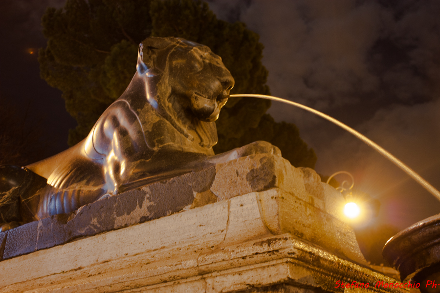 Quanto sei bella Roma (128 of 148)