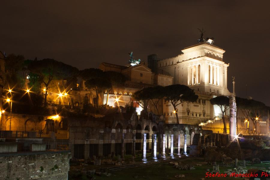 Quanto sei bella Roma (37 of 148)
