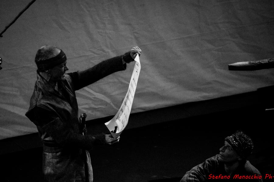 La spada nella roccia (122 of 190)