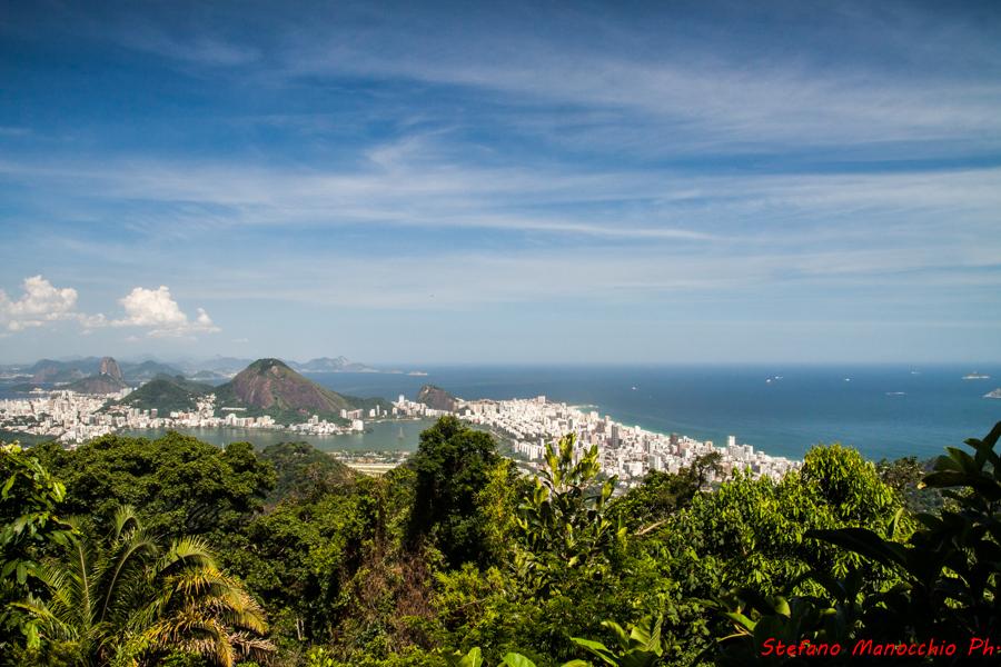 Brasile (149 of 1011)
