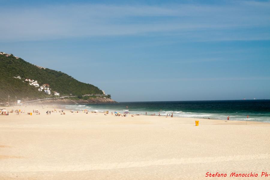 Brasile (164 of 1011)
