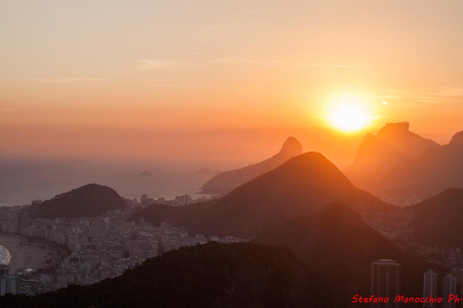 Brasile (185 of 1011)