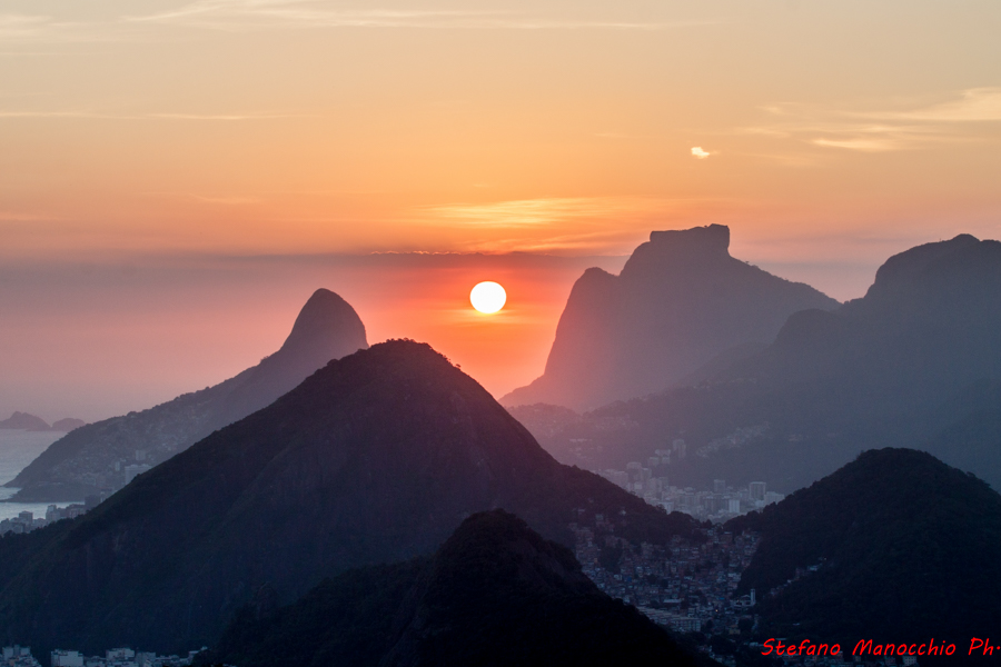 Brasile (195 of 1011)