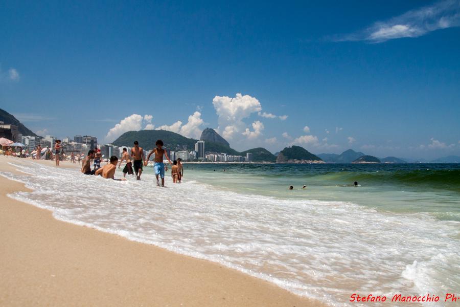Brasile (22 of 1011)