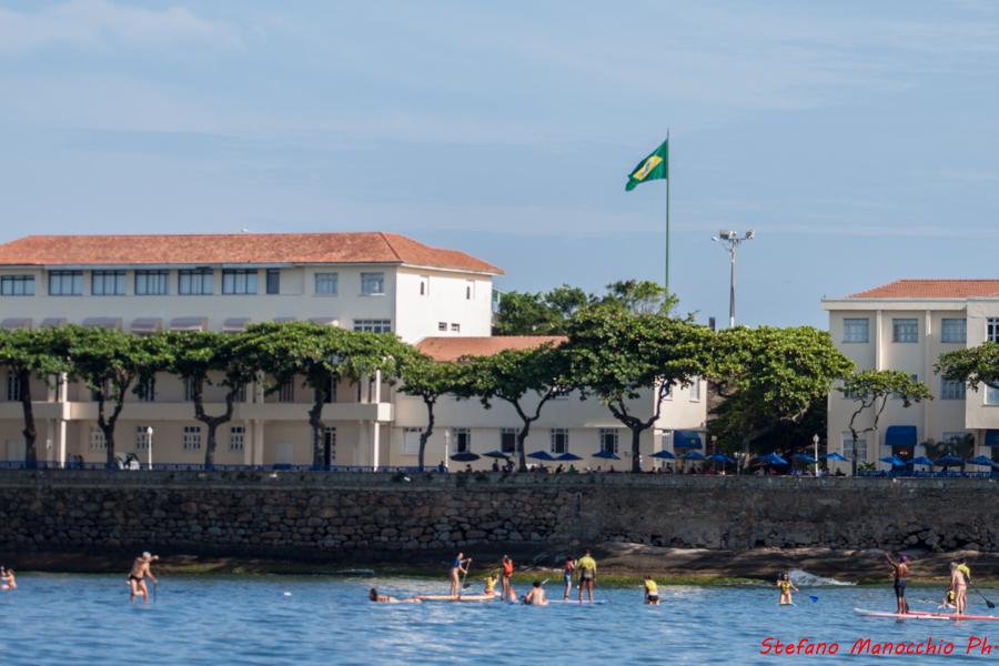 Brasile (38 of 1011)