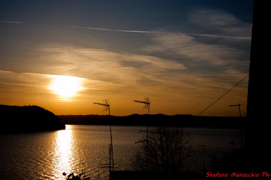 Anguillara al tramonto (7 of 57)
