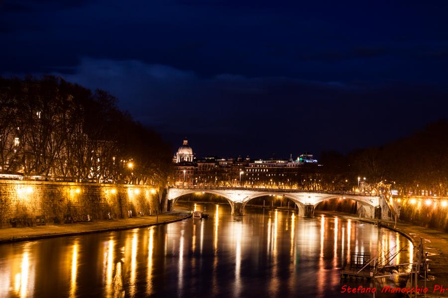 Roma di notte (32 of 45)