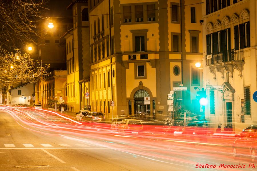 Roma di notte (36 of 45)