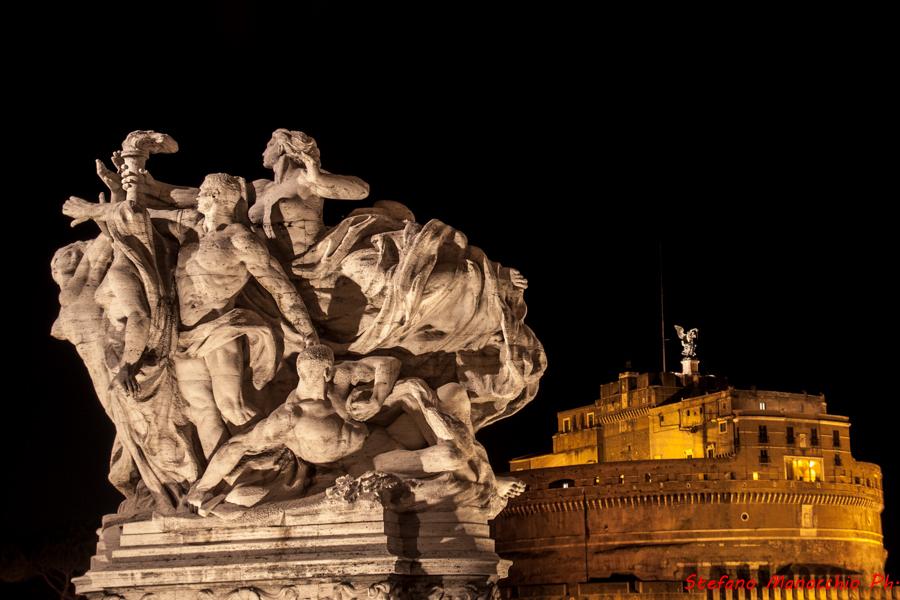 Roma di notte (39 of 45)