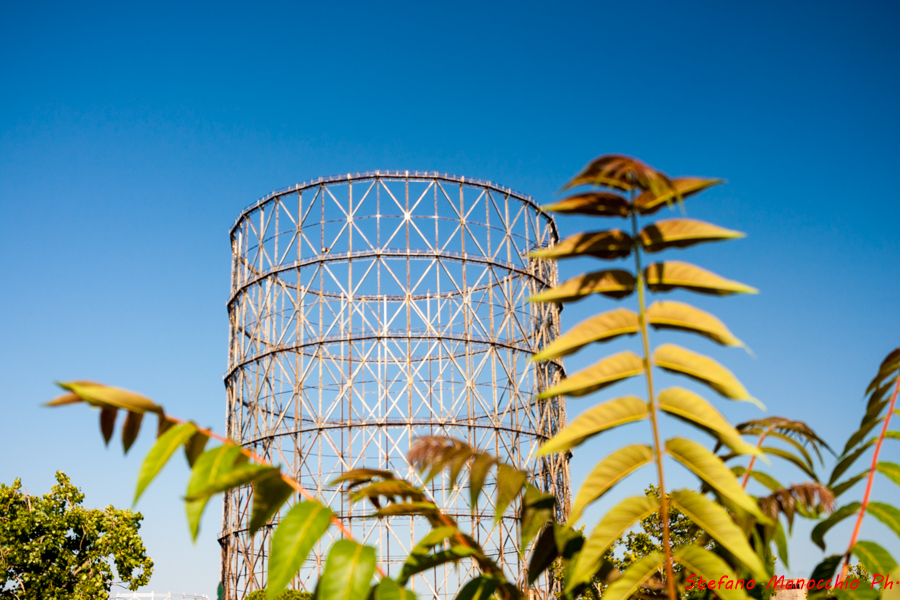 2013-07-02-Gazometro (1 of 22)