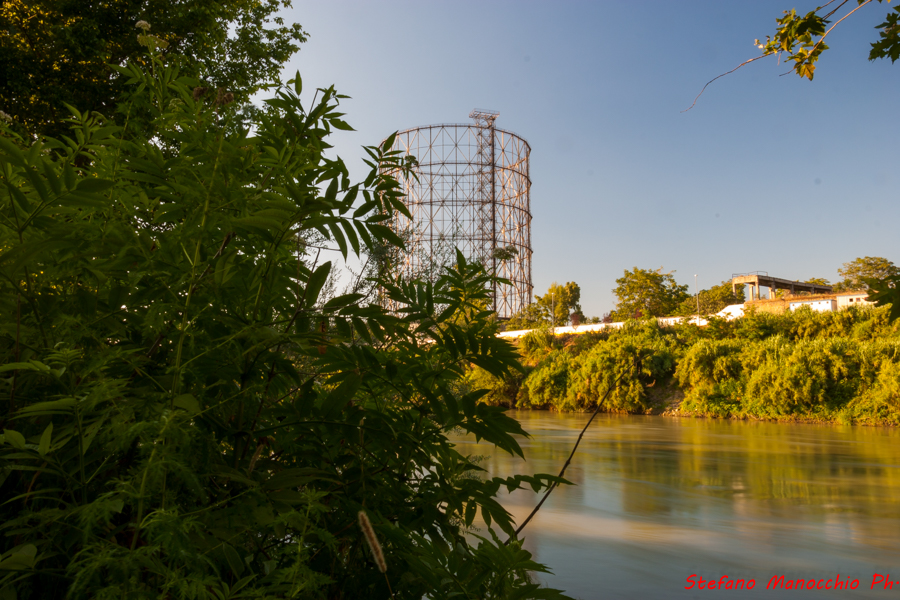 2013-07-02-Gazometro (22 of 22)
